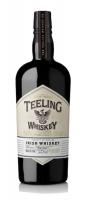 The Teeling Whiskey Co Small Batch Irish 92pf 750ml