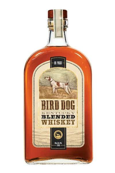 Bird Dog Whiskey Blended Kentucky 750ml