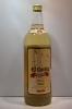 El Cortez Rum Gold 1 Li