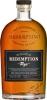 Redemption Whiskey Rye Kentucky 92pf 750ml