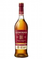 Glenmorangie Scotch Single Malt Lasanta Sherry Cask Finished 86pf 12yr 750ml