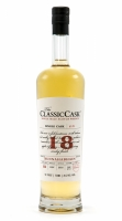 The Classic Cask Scotch Single Malt Single Cask #145 Bunnahabhain 92pf18yr 750ml