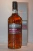 Auchentoshan Scotch Single Malt Triple Distilled 86pf 12yr 750ml