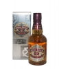 Chivas Regal Scotch Blended 12yr 375ml