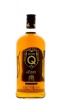 Don Q Rum Anejo Puerto Rico 1.75li