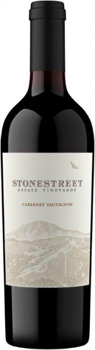 Stonestreet Estate Vineyards Cabernet Sauvignon Alexander Valley 2016
