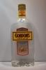 Gordons Dry Gin London 750ml