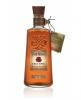 Four Roses Bourbon Single Barrel Kentucky 100pf 750ml