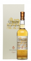 Clynelish Scotch Single Malt Select Reserve Cask Strenght Highland 109.8pf 750ml