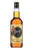 Sailor Jerry Rum Spiced 750ml