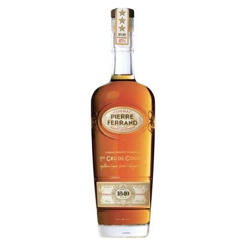 Pierre Ferrand Cognac 1840 Formula Grand Champagne 90pf 750ml