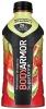 Bodyarmor Super Drink Watermelon Strawberry 28oz Bot