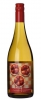 Cherry Pie Cherry Tart Chardonnay California 2013