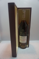 Delamain Cognac Family Reserve Cask 370-53 Grand Champagne France 86pf 750ml