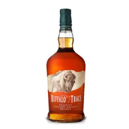 Buffalo Trace Bourbon Whiskey Kentucky 750ml