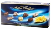 Maitre Truffout Assorted Prelines 400gm
