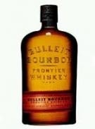 Bulleit Bourbon Whiskey Kentucky 375ml