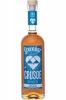 Greenbar Crusoe Rum Spiced California 750ml