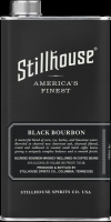 Stillhouse Bourbon Black Tennessee 750ml