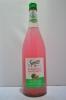 Sauza Sparkling Margarita Watermelon 750ml
