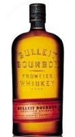 Bulleit Bourbon Kentucky 750ml