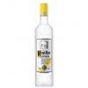 Ketel One Vodka Citroen 750ml