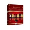Royal Lys Chocolate Calendrier De L Avent 290gm