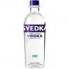 Svedka Vodka Sweden 1.75li