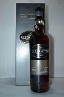 Glengoyne Scotch Single Malt Highland 96pf 25yr 750ml