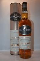 Glengoyne Scotch Single Malt Highland 15yr 86pf 750ml