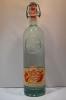 360 Vodka Peach 750ml