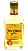 Jose Cuervo Tequila Gold 200ml