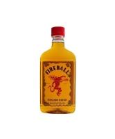 Fireball Whiskey Cinnamon 375ml