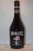 Whalers Rum Original Dark 750ml