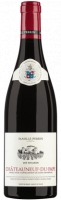 Famille Perrin Chateauneuf Du Pape Les Sinards 2014