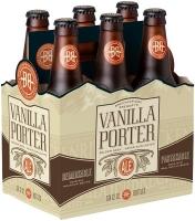 Breckenridge Brewery's Vanilla Porter 6x12oz Bot