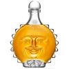 San Matias Rey Sol Tequila Extra Anejo 750ml