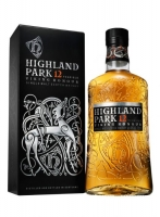 Highland Park Scotch Single Malt 86pf 12yr 750ml