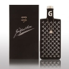 Godfather Vodka Platinum Armenia 750ml