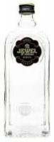 Jewel Of Russia Vodka Ultra 1li