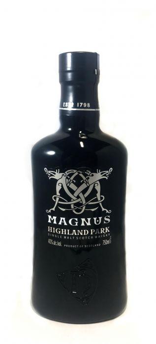 Highland Park Scotch Single Malt Magnus 750ml