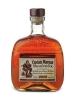 Captain Morgan Rum Private Stock Premium Barrel 750ml