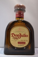 Don Julio Tequila Reposado 375ml