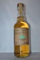 Casamigos Tequila Reposado 375ml