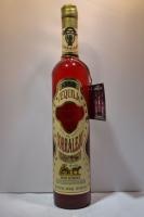 Corralejo Tequila Anejo 750ml