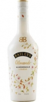 Baileys Irish Cream Liqueur Almande Almondmilk 750ml