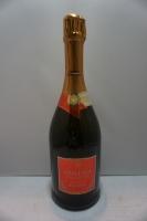 Armenia Sparkling Wine Simi Sweet Nv 750ml