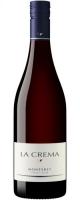 La Crema Pinot Noir Monterey 2018