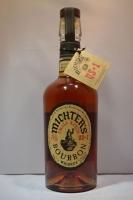 Michters Bourbon Small Batch 91.4pf 750ml