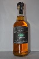 Casamigos Tequila Anejo 375ml
